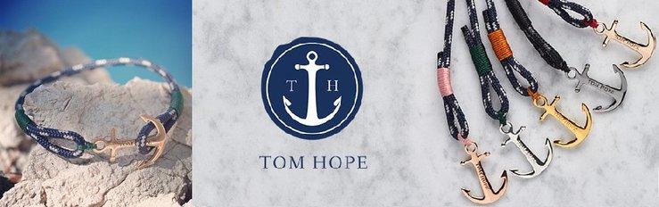 Tom-Hope