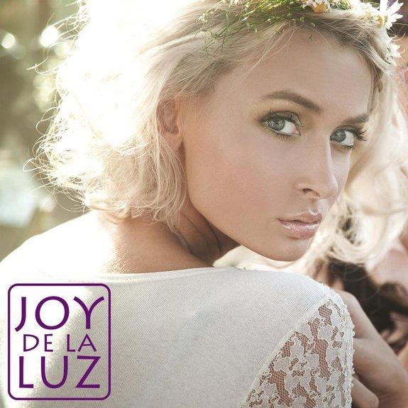 Joy-de-la-luz