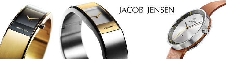 Jacob-Jensen
