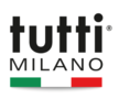 Tutti-Milano