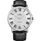 Edox-56001-3-AR-Les-Bemonts