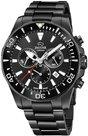 Jaguar-horloge-J875-1