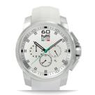 Tutti-Milano-Chrono-horloge-TM500ST-WHITE