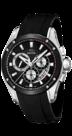 Jaguar-horloge-J688-1