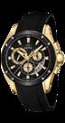 Jaguar-horloge-J691-2
