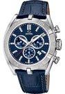 Jaguar-horloge-J857-2