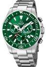 Jaguar-horloge-J861-4