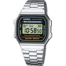 Casio-G-Shock-A168WA-1YES