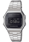 Casio-G-Shock-A168WEM-1EF