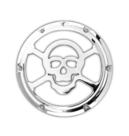 Lunette-Aquanautic-Skull