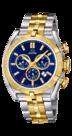 Jaguar-horloge-J855-2