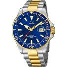 Jaguar-horloge-J863-C