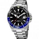 Jaguar-horloge-J860-G