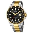 Jaguar-horloge-J863-D