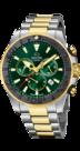 Jaguar-horloge-J873-2