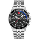 Swiss-Military-Hanowa-06-5337.04.007.03-Flagship-Racer-Chrono