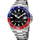 Jaguar-horloge-J860-F-Executive
