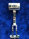 Blu-vouwsluiting-18mm