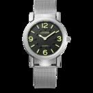 Citizen-AC2200-55E-Braille