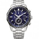 Citizen-AT8218-81L-Promaster