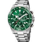 Jaguar-horloge-J861-4-chrono