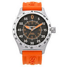 Superdry-SYG111O-Compound-Sport-horloge