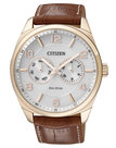 Citizen-AO9024-16A