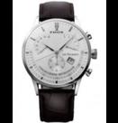 Edox-01505-3AIN-Les-Vauberts-horloge