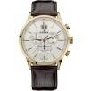Edox-10010-37R-AIR-Les-Vauberts-Chronograph-Big-Date-horloge