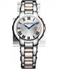 RAYMOND-WEIL-JASMINE-horloge-5235-S5-01659