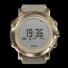 Suunto-Essential-Gold-Horloge-SS021214000