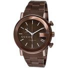 GUCCI-G-Round-Horloge-YA101341