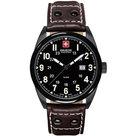 Swiss-Military-Hanowa-Sergeant-Horloge-06-4181.13.007.05