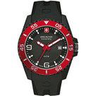 Swiss-Military-Hanowa-Ranger-Horloge-06-4200.27.007.04