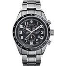 Swiss-Military-Hanowa-New-Legend-Horloge-06-5197.04.007