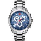 Swiss-Military-Hanowa-Predator-Horloges-06-5169.04.003