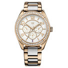 Tommy-Hilfiger-Gracie-Dames-Horloge-TH1781266