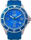 Tutti-Milano-Oceano-Grande-Horloge-TM0G001BL