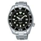 Seiko-PROSPEX-SEA-horloge-SBDC001J