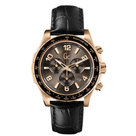 GUESS-COLLECTION-X51001G1S-TECHNOSPORT-HEREN-HORLOGE