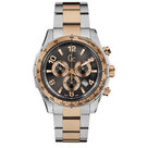 GUESS-COLLECTION-X51004G5S-TECHNOSPORT-HEREN-HORLOGE