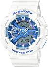 Casio-G-Shock-GA-110WB-7AER
