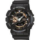 Casio-G-Shock-GA-110RG-1AER