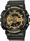 Casio-G-Shock-GA-110GB-1AER