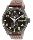 Hugo-Boss-HB1513079-Black-Aeroliner-Maxx