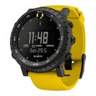 Suunto-Core-Yellow-Crush