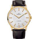 Edox-56001-37J-AID-Les-Bemonts-Ultra-Slim-horloge