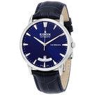 Edox-Les-Bémonts-83015-3-BUIN-Les-Bemonts-horloge