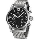 TW-Steel-Maverick-MB14-Maverick-horloge