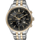 Citizen--AT2146-59E